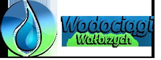 e-Wodociągi Wałbrzych