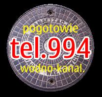 pog994
